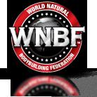 2012 WNBF Logo.