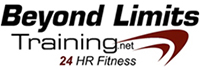 Beyond Limits Training
